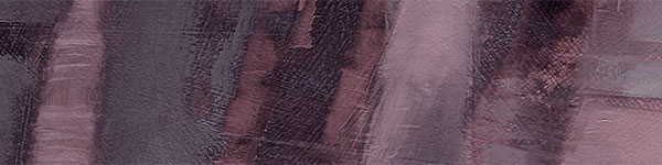 header image detail of Alexandria Levin painting